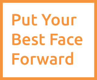 put_your_best_face